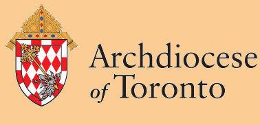 Archdioses of Toronto